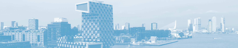 Delfshaven Advocaten Rotterdam